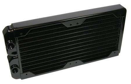 BI Pro II - 240