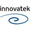 innovatek OS GmbH
