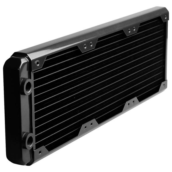 Black Ice GTS - 360