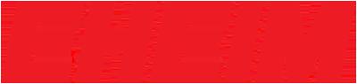 innovatek Protect - zertifiziert von EHEIM